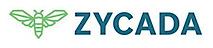 Zycada's Company logo