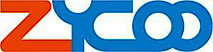 ZYCOO's Company logo