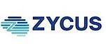 Zycus's Company logo