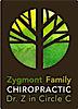 Zygmont Greg's Company logo