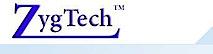 Zygtech's Company logo