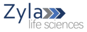 Zyla's Company logo