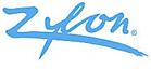 Zylon, Inc.'s Company logo