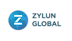 Zylun Global's Company logo