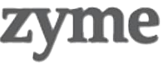 Zyme Solutions, Inc.'s Company logo