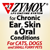 Zymox Enzymatic Products For Dogs & Cats's Company logo