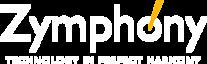 Infinitymsolutions's Company logo