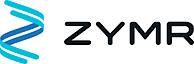 Zymr's Company logo
