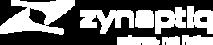 Zynaptiq's Company logo