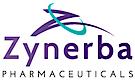 Zynerba's Company logo
