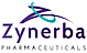 CV Sciences's Competitor - Zynerba logo