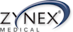 Zynex Logo