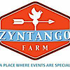 Zyntango Farm's Company logo