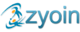 Wenger & Watson's Competitor - Zyoin  logo