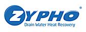 Zypho's Company logo
