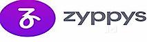 Zyppys's Company logo
