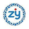 Zyrcle's Company logo