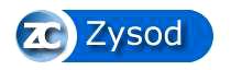 Zysod Communications's Company logo