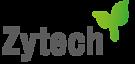 Zytech Led's Company logo