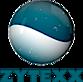 Zytexx's Company logo