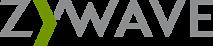 Zywave's Company logo