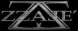 Zzaje Productions's Company logo