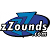 zZounds's Company logo
